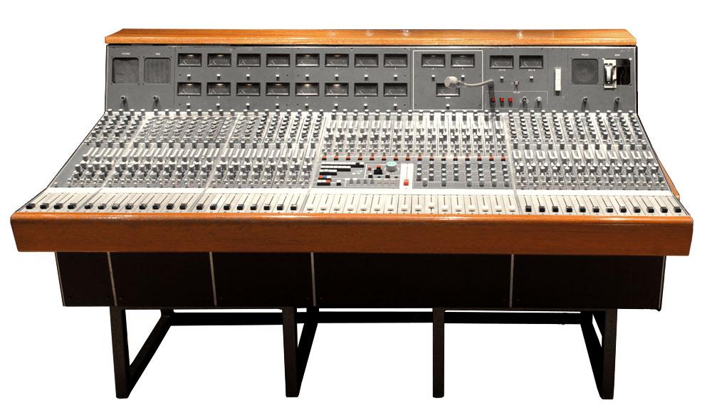 Neve-53-Series-console.jpg