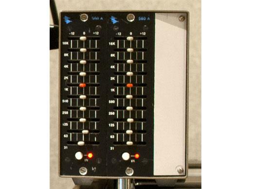 API-Melcor-560a
