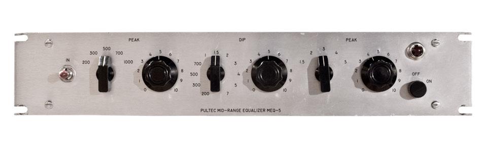Pultec-MEQ-5-mid-range-eq.jpg