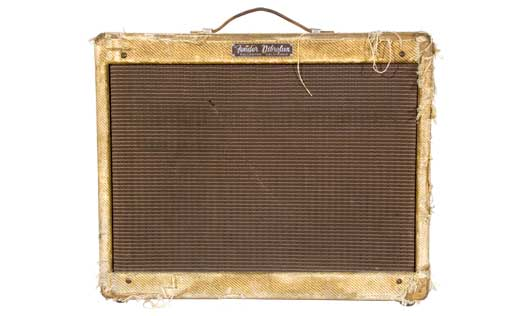 Fender-Vibrolux.jpg
