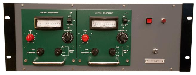 Decca-compressors.jpg