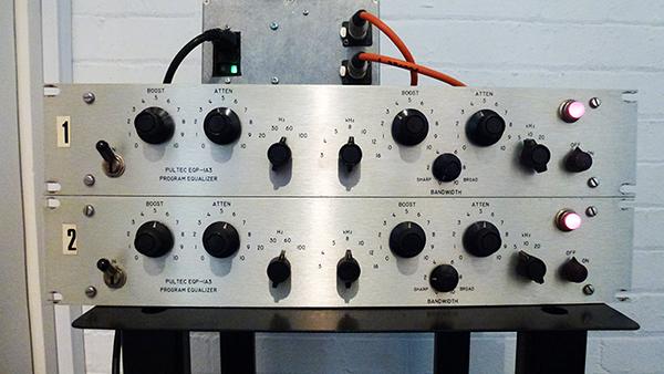 Pultex-EQp1A-3.jpg