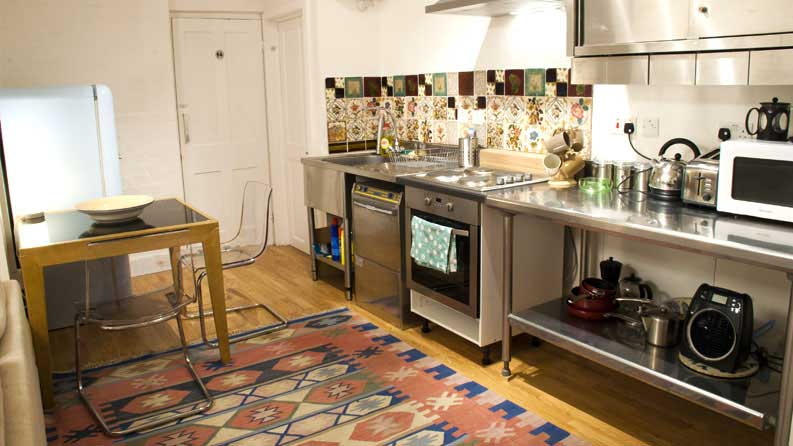 fac-kitchen3.jpg