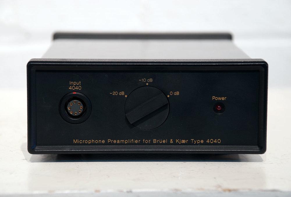 DPA-Century-4040 (11).jpg