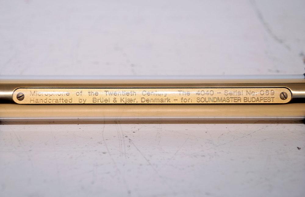 DPA-Century-4040 (8).jpg