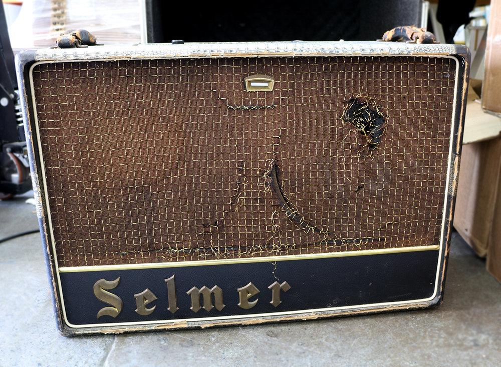 Selmer-amp-1.jpg