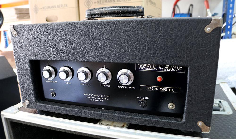 Wallace-amp.jpg