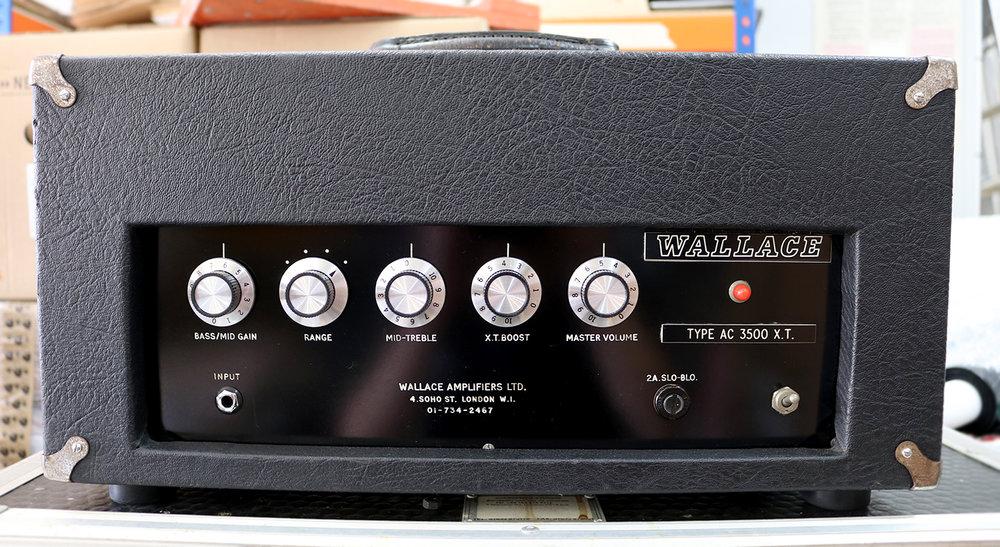 Wallace-amp-2.jpg