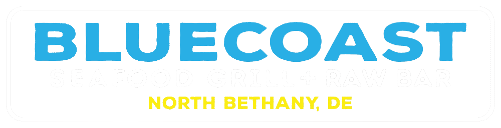 BLUECOAST BETHANY