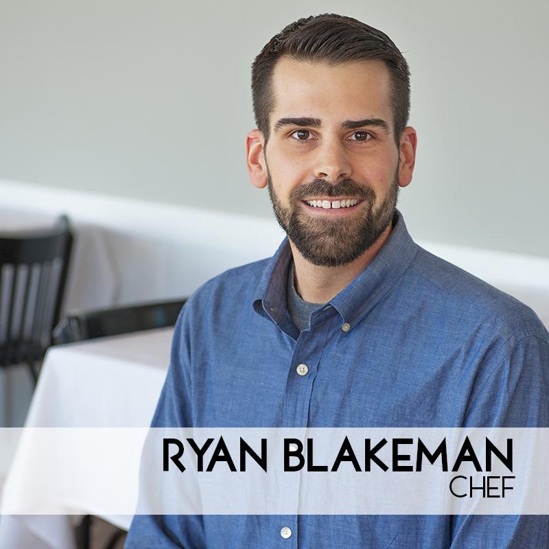 ryan_blakeman_chef_headshot.jpg