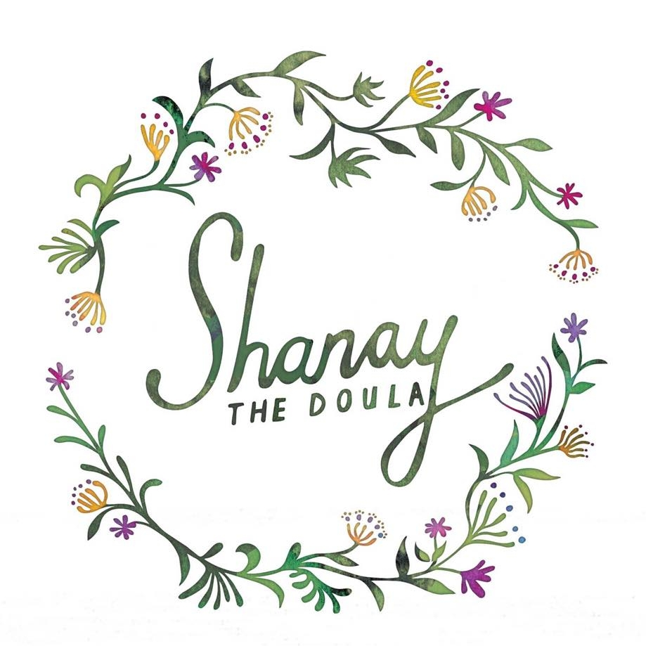 Shanay the Doula / Berlin Doula