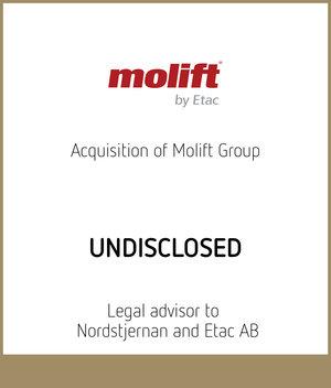 MOLIFT1.jpg