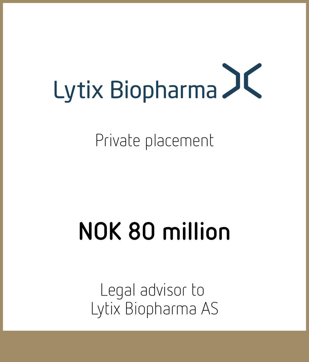 LYTIX1.jpg
