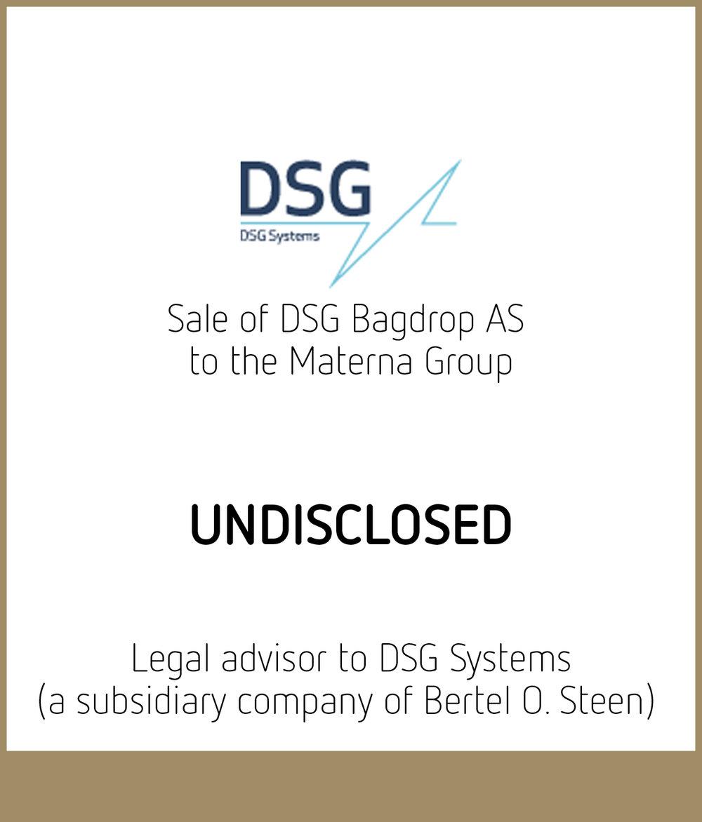 DSGBAGDROP3.jpg