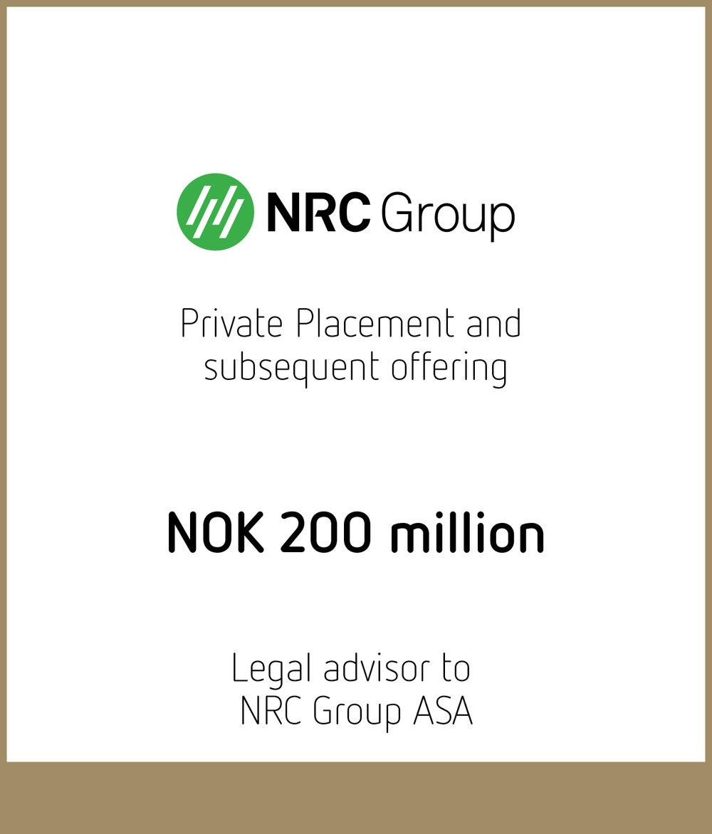 NRC (PP 200).jpg