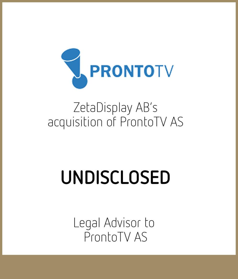PRONTOTV2.jpg