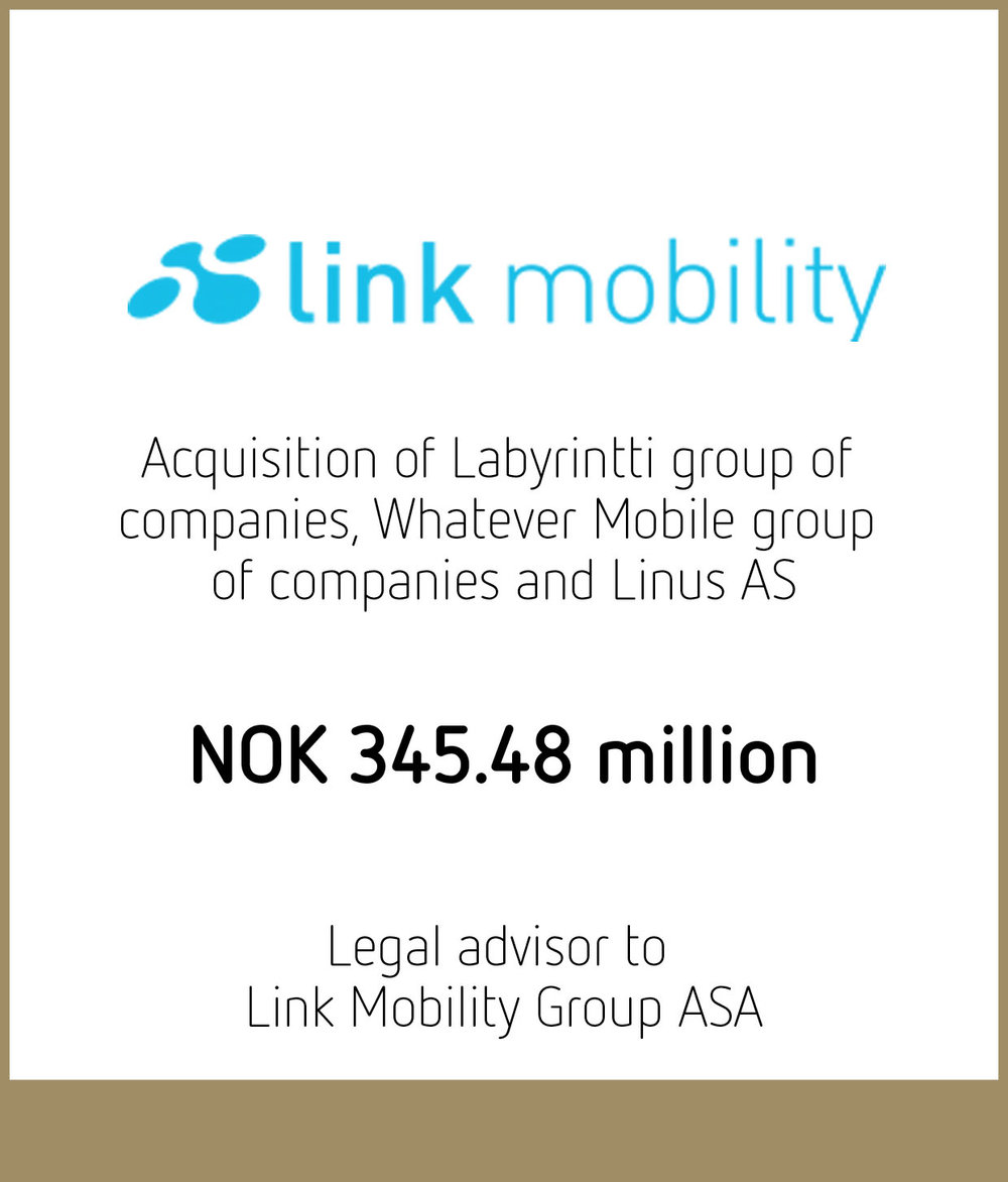 LINKMOBILITY2.jpg
