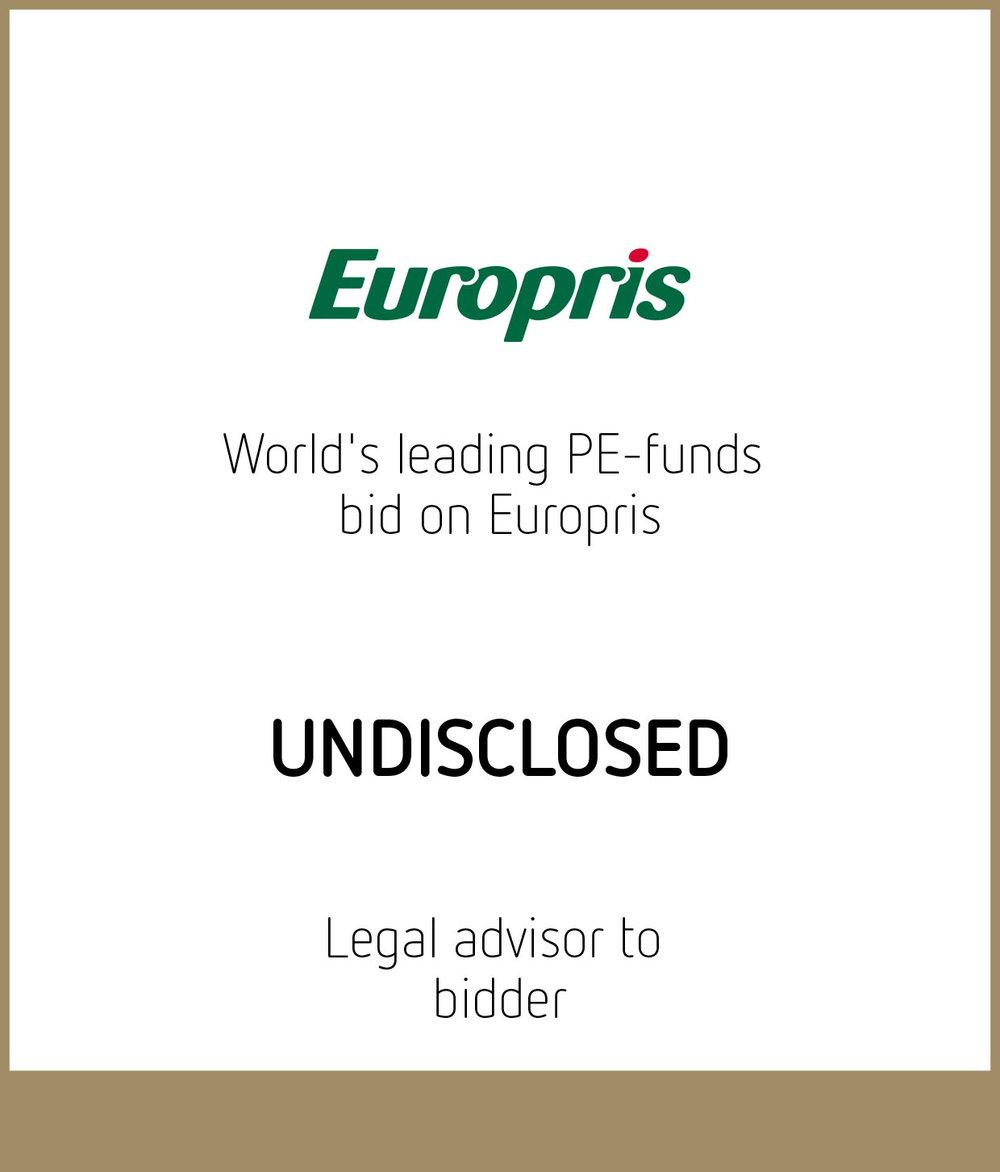 EUROPRIS.jpg