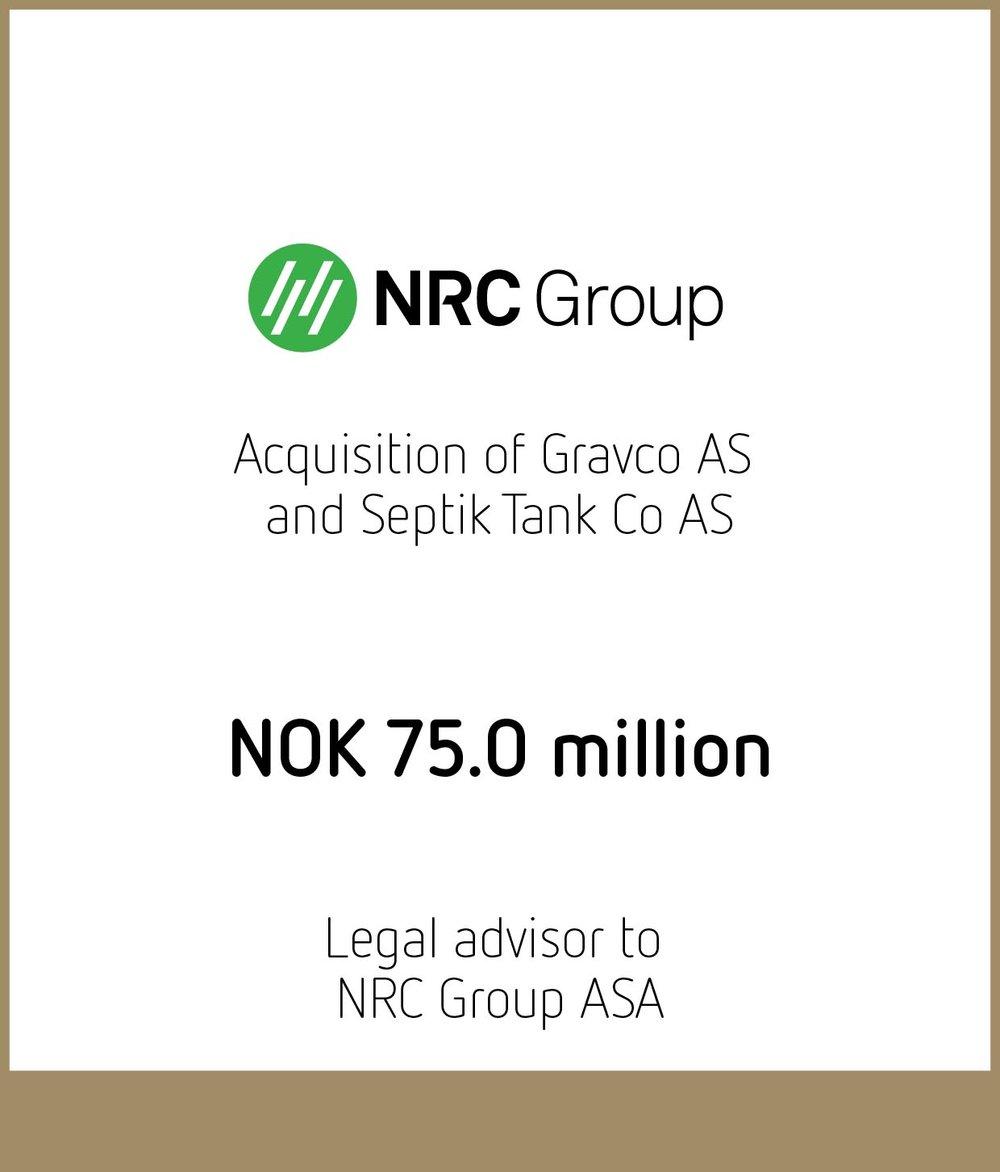 NRC_GRAVCO.jpg
