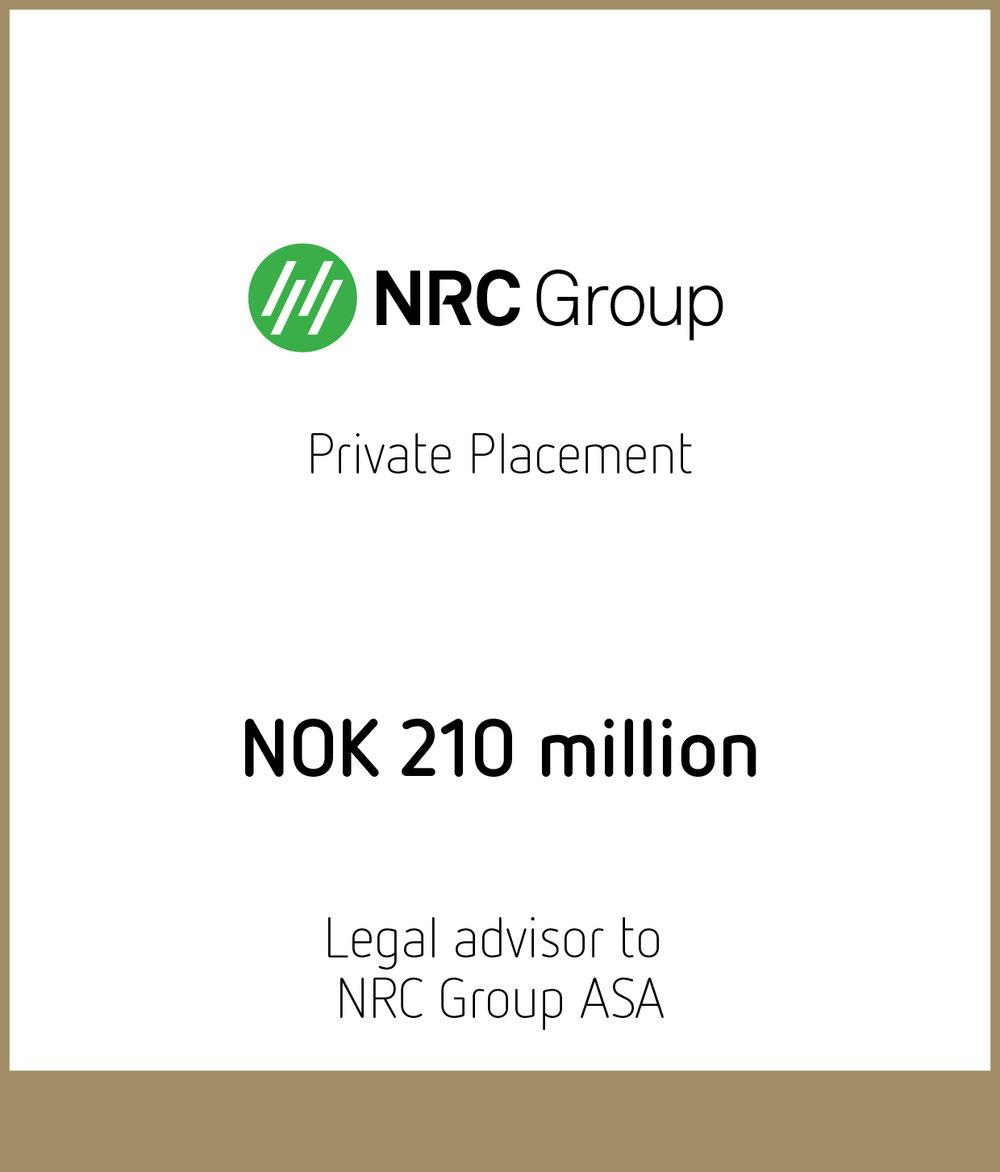 NRC_ECM.jpg