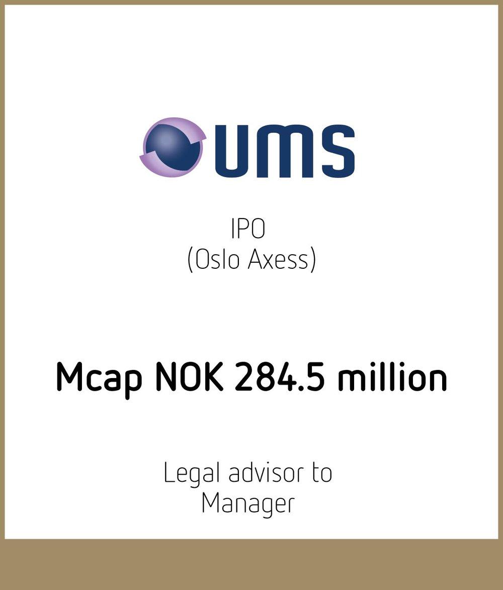 UMS_IPO.jpg