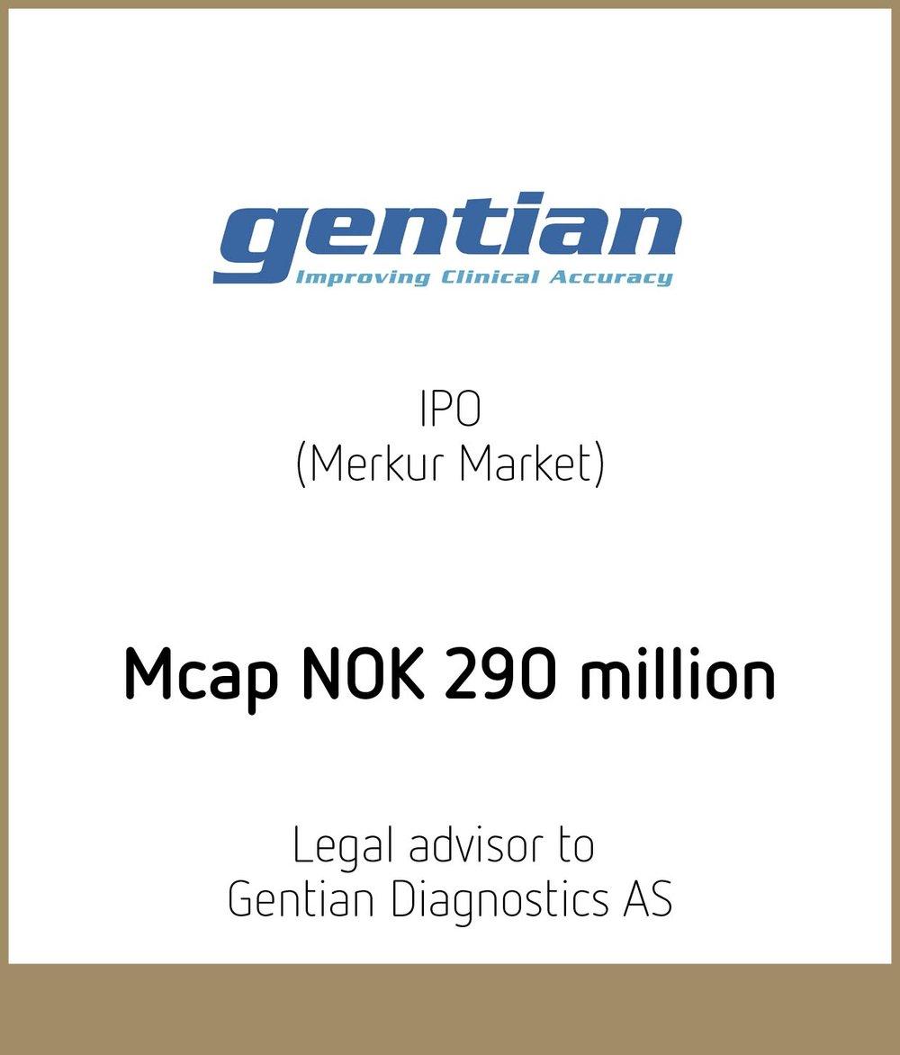 GENTIAN_IPO_1.jpg