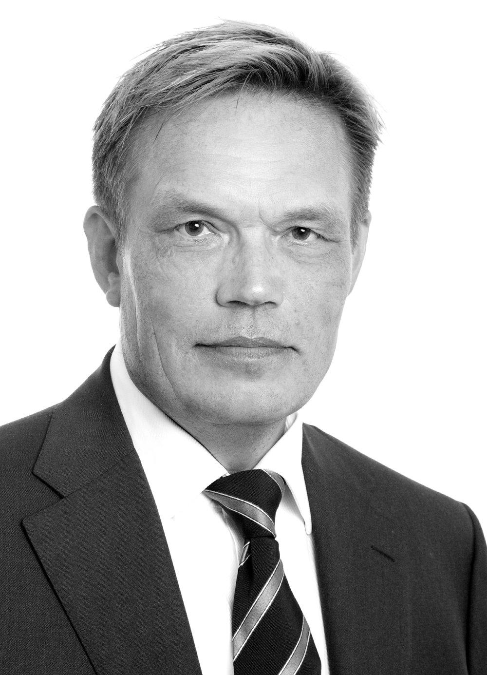 Nilsen, Geir Johan-sh.jpg