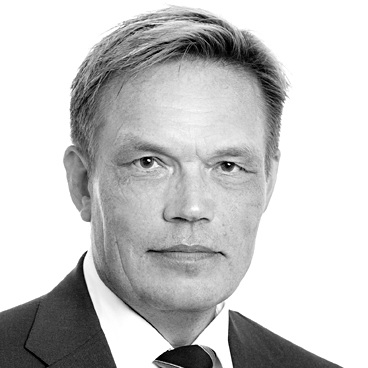 Geir Johan Nilsen   Mobile: +47 958 75 507 Email:  gjn@aaboevensen.com