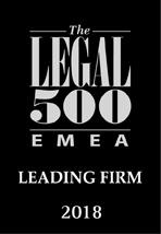 emea_leading_firm_2018.jpg