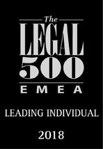 emea_leading_individual_2018.jpg