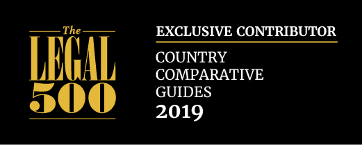 Comparative guides rosette - exclusive contributor.png