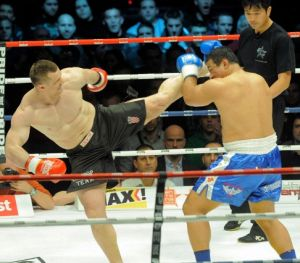 Mirko Crop Cop K1 fight.jpg