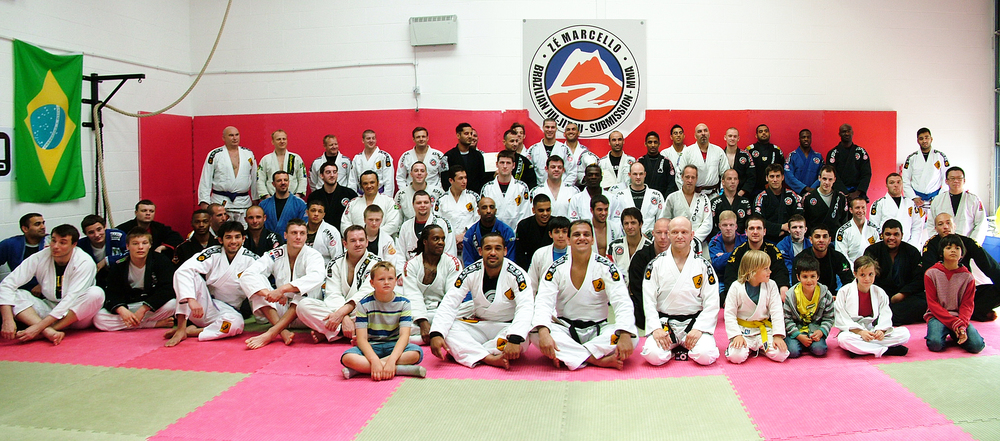 Icon Jiu Jitsu Team.jpg