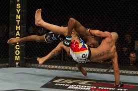 Double leg takedown for MMA.jpg