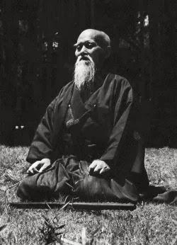 Sensei Meditating.jpg