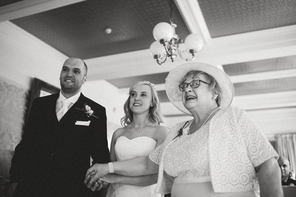 Bartle Hall Wedding Photographer-22.jpg