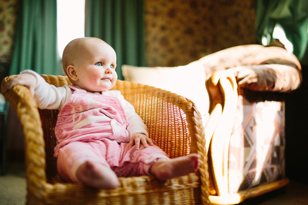 Goosnargh Photographer-3.jpg