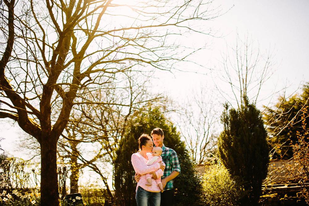 Goosnargh Photographer-30.jpg