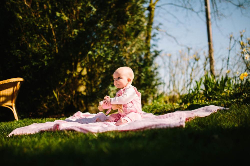 Goosnargh Photographer-32.jpg