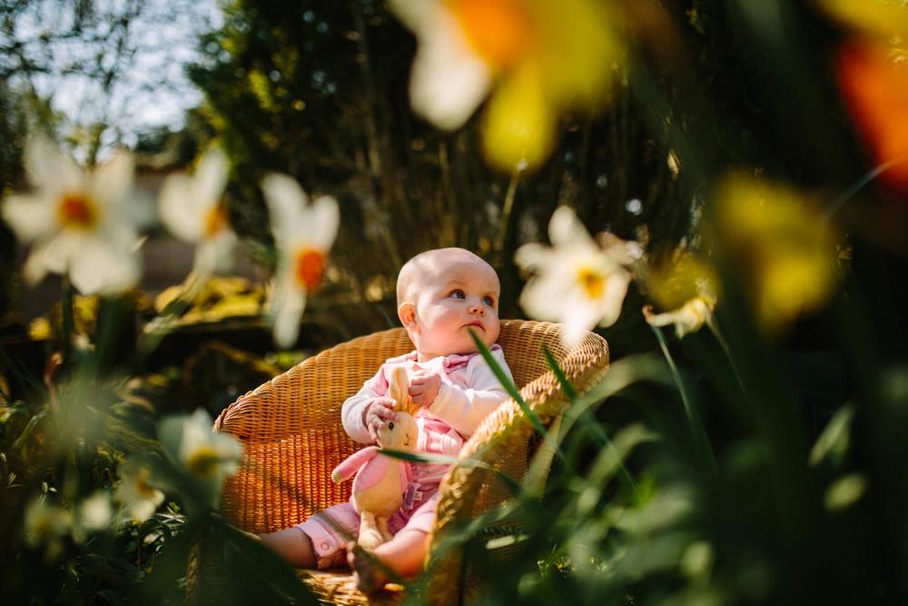 Goosnargh Photographer-33.jpg