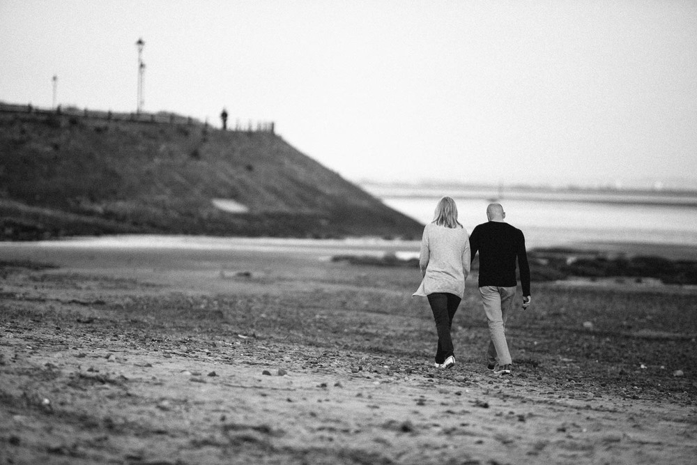 Lytham Pre-Wedding Photos-4.jpg