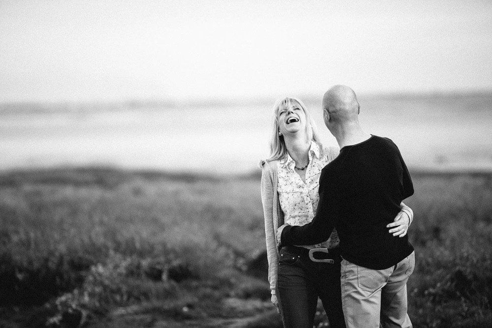 Lytham Pre-Wedding Photos-3.jpg