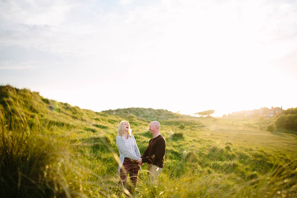 Lytham Pre-Wedding Photos-9.jpg