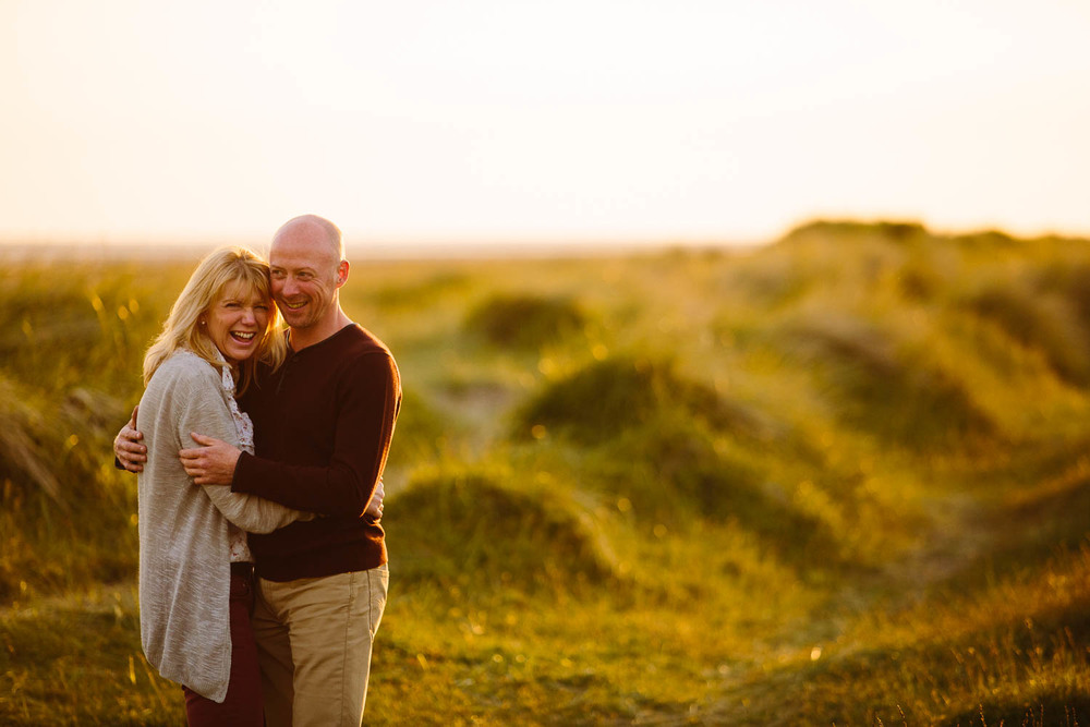 Lytham Pre-Wedding Photos-15.jpg