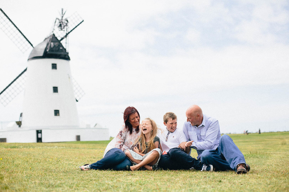 Lytham Family Pictures-2.jpg