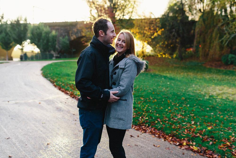 Pre Wedding Shoot in Preston-12.jpg