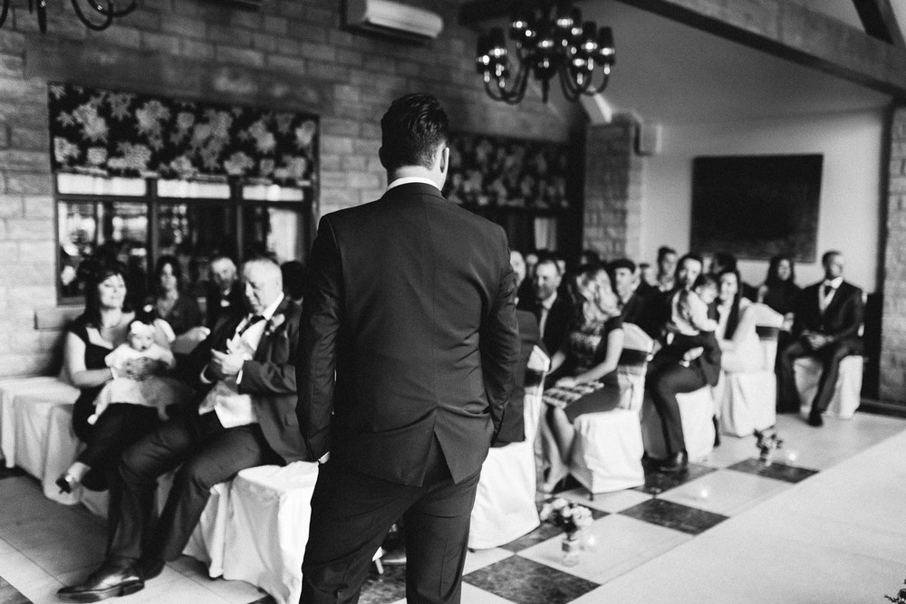Longridge Wedding Photographs-20.jpg