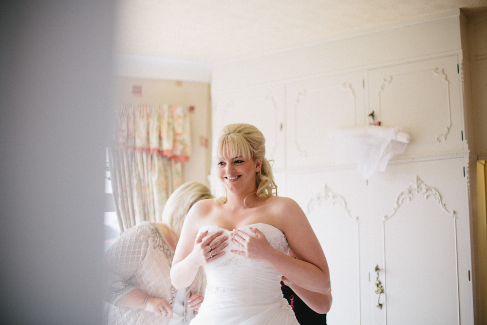 Lancashire Wedding Photographer-13.jpg