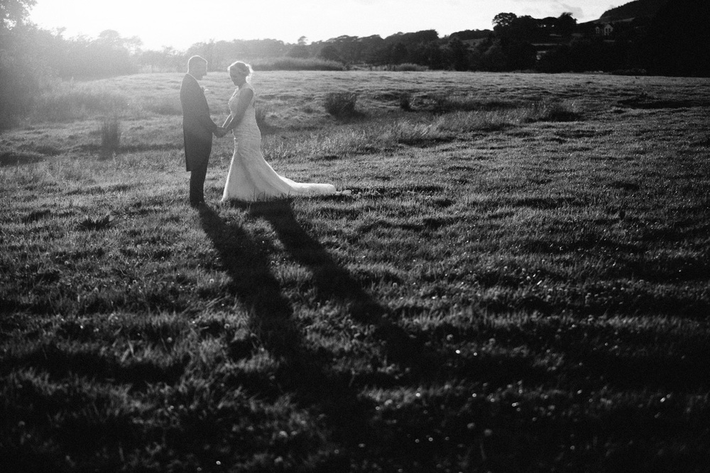 Lancashire Wedding Photographer-31.jpg