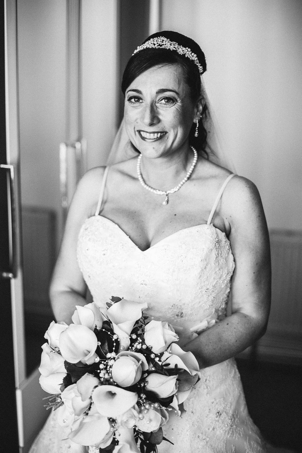 White Church St Annes Wedding Photographer-3.jpg